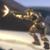 jman94 avatar