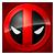 Tekkie.X avatar