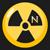 nuke333 avatar