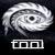 MoviesColin90 avatar