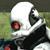 ampnetwork avatar