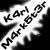 K4rl_M4rk5t3r avatar