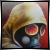 Nige111 avatar