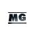 MorganG avatar