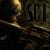 Scianyde [Night_Stalker] avatar