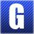 Garrett92 avatar