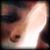 TRE714 avatar