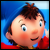 noddy14 avatar