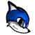 Spex_Fox avatar