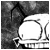 Johnnycgir avatar