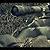 Dewbler avatar