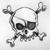 Ravenscar avatar
