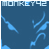 monkey42 avatar