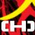 [H]y[P]h[Y] avatar