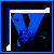Vcc2cc avatar