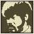 Timo avatar