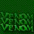 VenomAK avatar