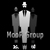 M_oo_P avatar