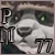 pandamaster77 avatar