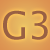 G3lm!s avatar