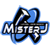 MisterJ avatar