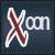 xcon avatar