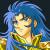 fmpfmp avatar