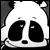 pandaman avatar