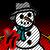 kobraxp avatar