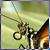 oxo24 avatar