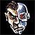 Rusty le Cyborg avatar