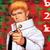 b2k avatar