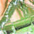 icepick66 avatar