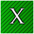 Xyleic avatar