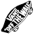 Vans | Shoe avatar