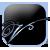 VNVNation avatar