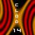 Clod14 avatar