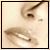 Defc0n avatar
