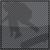 jhobbs avatar