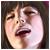 Nemesis50 avatar