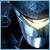 2tow avatar