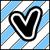 ViralHatred avatar