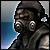 drkgeek avatar