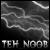 teh_noob