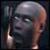 simkas avatar
