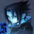 Sasuke-Kun avatar