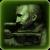 Convoker avatar