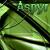 Aspyr avatar