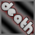 DEATH1991 avatar