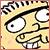 ElmerFudd avatar